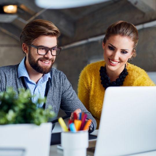 Alln) Designs Happy Customers Image