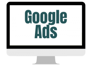 How to use Google Ads to Increase Brand Awareness by All(n) Designs
